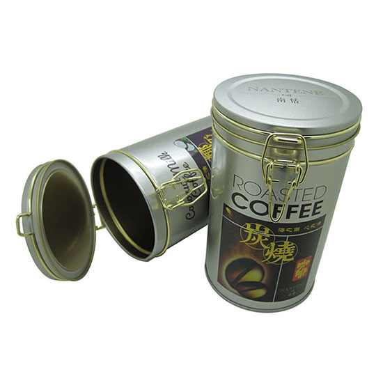 YX-95 charcoal coffe