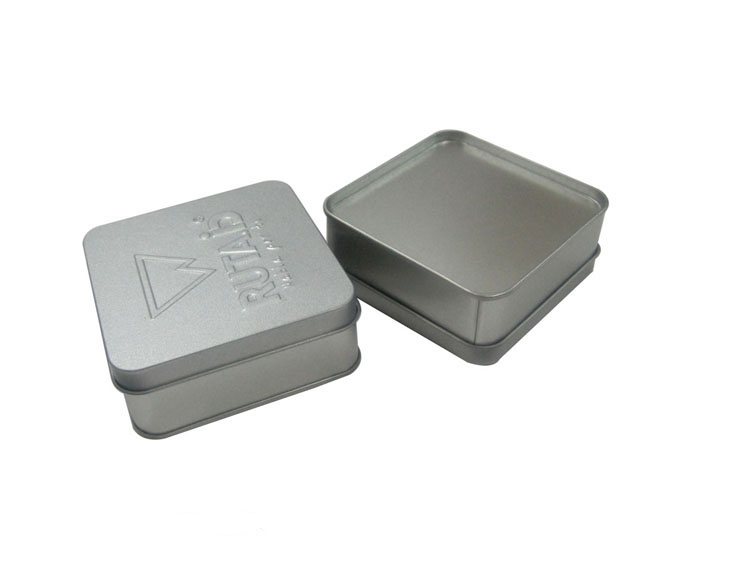 ZF-87 Bracelet iron box